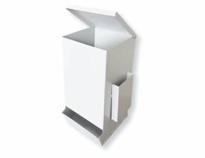 Jumbo Condom Dispenser